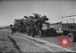 Image of Spanish soldiers in civil war Somosierra Spain, 1936, second 5 stock footage video 65675063519