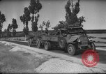 Image of Spanish soldiers in civil war Somosierra Spain, 1936, second 9 stock footage video 65675063519