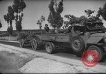Image of Spanish soldiers in civil war Somosierra Spain, 1936, second 10 stock footage video 65675063519