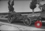 Image of Spanish soldiers in civil war Somosierra Spain, 1936, second 12 stock footage video 65675063519