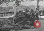 Image of French Forces of the Interior Paris France, 1944, second 7 stock footage video 65675063532