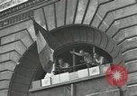 Image of French civilians Paris France, 1942, second 7 stock footage video 65675063537
