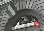 Image of French civilians Paris France, 1942, second 8 stock footage video 65675063537