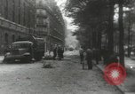 Image of Liberation of Paris Paris France, 1944, second 1 stock footage video 65675063548