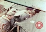 Image of United States soldiers Germany, 1945, second 1 stock footage video 65675063562