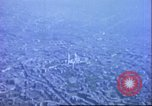 Image of C-47 Skytrain Paris France, 1945, second 5 stock footage video 65675063572