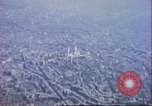 Image of C-47 Skytrain Paris France, 1945, second 7 stock footage video 65675063572