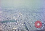 Image of C-47 Skytrain Paris France, 1945, second 12 stock footage video 65675063572