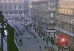 Image of Paris Opera House Paris France, 1945, second 6 stock footage video 65675063574