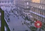 Image of Paris Opera House Paris France, 1945, second 8 stock footage video 65675063574