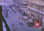 Image of Paris Opera House Paris France, 1945, second 9 stock footage video 65675063574