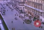 Image of Paris Opera House Paris France, 1945, second 10 stock footage video 65675063574