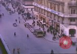 Image of Paris Opera House Paris France, 1945, second 11 stock footage video 65675063574