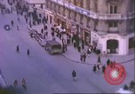 Image of Paris Opera House Paris France, 1945, second 12 stock footage video 65675063574