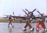 Image of General Dwight D Eisenhower Germany, 1945, second 11 stock footage video 65675063575