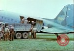Image of Douglas C-47 Skytrain Germany, 1945, second 2 stock footage video 65675063578