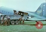 Image of Douglas C-47 Skytrain Germany, 1945, second 3 stock footage video 65675063578
