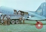 Image of Douglas C-47 Skytrain Germany, 1945, second 5 stock footage video 65675063578
