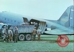 Image of Douglas C-47 Skytrain Germany, 1945, second 8 stock footage video 65675063578
