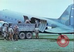 Image of Douglas C-47 Skytrain Germany, 1945, second 12 stock footage video 65675063578