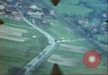 Image of Douglas C-47 Skytrain Germany, 1945, second 10 stock footage video 65675063582