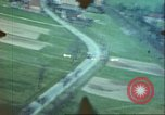 Image of Douglas C-47 Skytrain Germany, 1945, second 11 stock footage video 65675063582