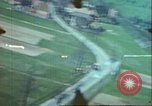 Image of Douglas C-47 Skytrain Germany, 1945, second 12 stock footage video 65675063582