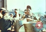 Image of United States soldiers Germany, 1945, second 2 stock footage video 65675063584
