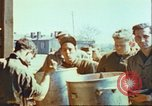 Image of United States soldiers Germany, 1945, second 6 stock footage video 65675063584