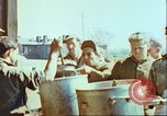 Image of United States soldiers Germany, 1945, second 7 stock footage video 65675063584
