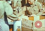 Image of United States soldiers Germany, 1945, second 10 stock footage video 65675063584