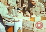 Image of United States soldiers Germany, 1945, second 11 stock footage video 65675063584