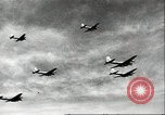 Image of 8th Fighter Air Force Command Berlin Germany, 1945, second 4 stock footage video 65675063588