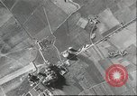 Image of 8th Fighter Air Force Command Berlin Germany, 1945, second 9 stock footage video 65675063588