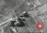 Image of 8th Fighter Air Force Command Berlin Germany, 1945, second 12 stock footage video 65675063588