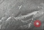 Image of 8th Fighter Air Force Command Germany, 1945, second 2 stock footage video 65675063589