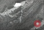 Image of 8th Fighter Air Force Command Germany, 1945, second 6 stock footage video 65675063589