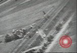 Image of 8th Fighter Air Force Command Germany, 1945, second 7 stock footage video 65675063590
