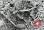Image of 8th Fighter Air Force Command Germany, 1945, second 7 stock footage video 65675063591