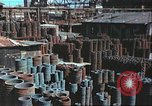 Image of Kugelfischer Factory Germany, 1945, second 7 stock footage video 65675063598