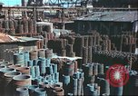 Image of Kugelfischer Factory Germany, 1945, second 9 stock footage video 65675063598
