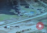 Image of Air operations near end of World War 2 Germany, 1945, second 11 stock footage video 65675063605