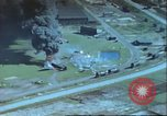 Image of Air operations near end of World War 2 Germany, 1945, second 12 stock footage video 65675063605