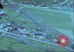 Image of U.S. 8th Air Force Germany, 1945, second 5 stock footage video 65675063612