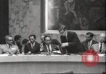 Image of Dutch-Indonesian Pact New Guinea, 1962, second 10 stock footage video 65675063615
