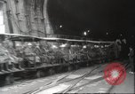 Image of Mont Blanc tunnel France, 1962, second 10 stock footage video 65675063616