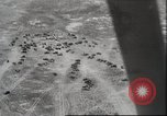Image of Russian Airmen Los Angeles California USA, 1937, second 1 stock footage video 65675063618