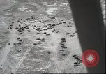 Image of Russian Airmen Los Angeles California USA, 1937, second 3 stock footage video 65675063618