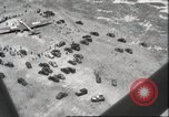 Image of Russian Airmen Los Angeles California USA, 1937, second 9 stock footage video 65675063618
