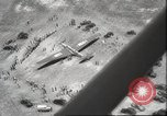 Image of Russian Airmen Los Angeles California USA, 1937, second 11 stock footage video 65675063618